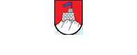 vrgorac-logo